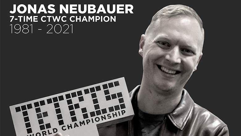 jonas-neubauer-dead