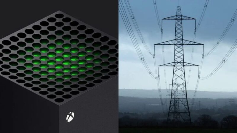 xbox-series-x-now-reportedly-uses-less-energy-in-instant-on-mode-original.900x