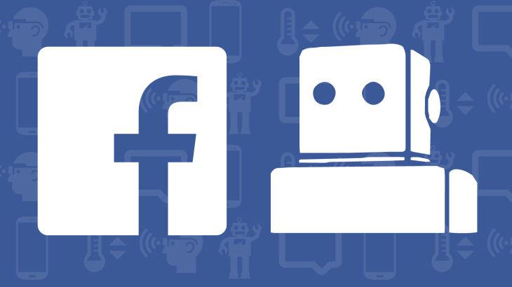 facebook ai