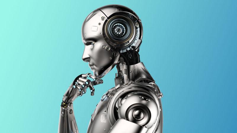 MIT robots