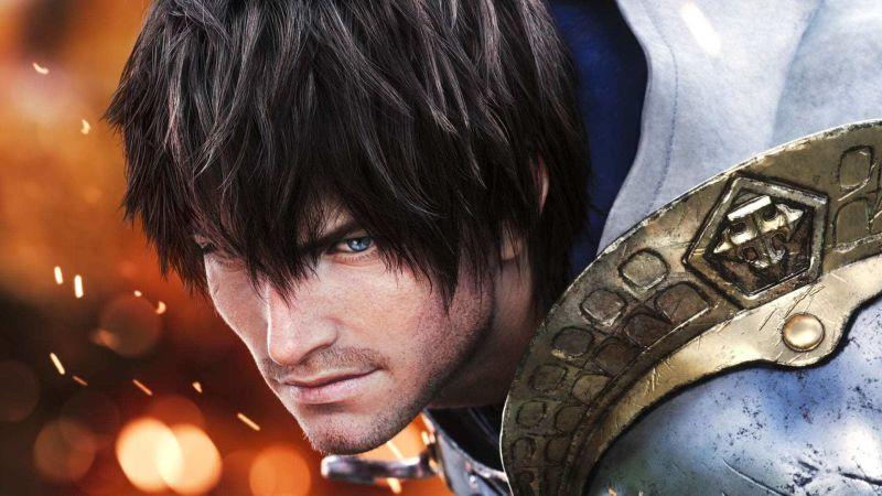 Final-Fantasy-XIV-Endwalker-Hero-scaled