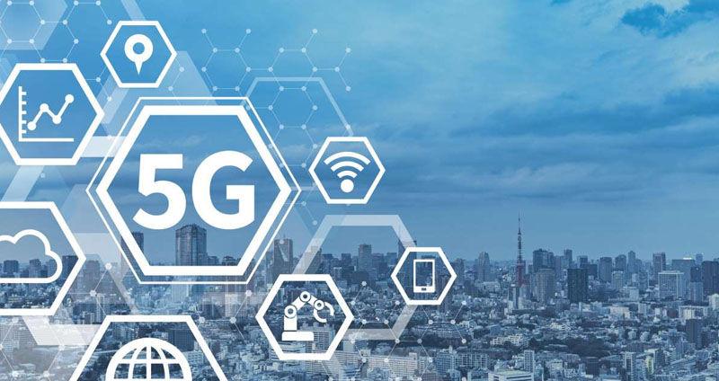 Brazil approves 5G