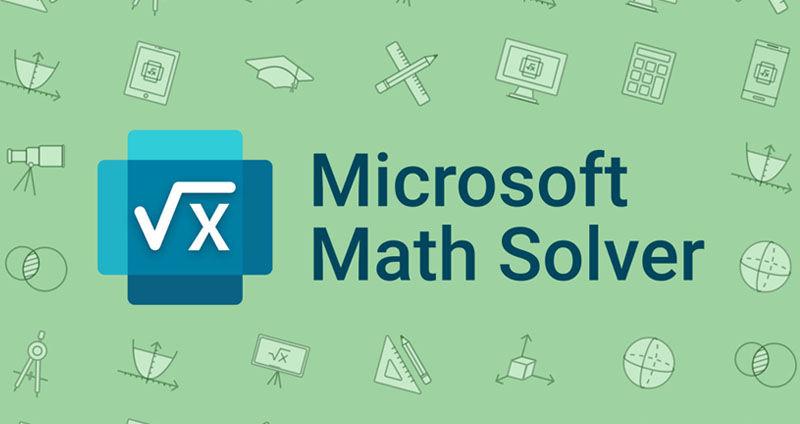 Math Solver