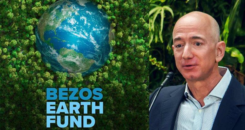 earthfund