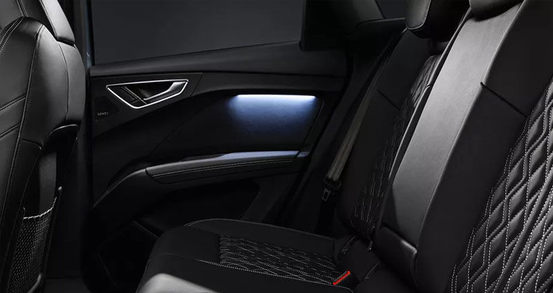 Sonos has partnered with Audi