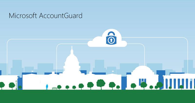 AccountGuard