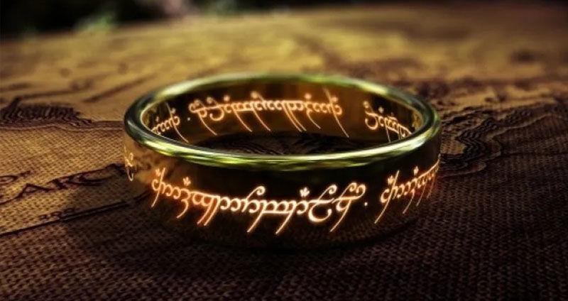game of ring