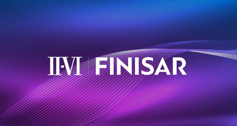 II-VI company