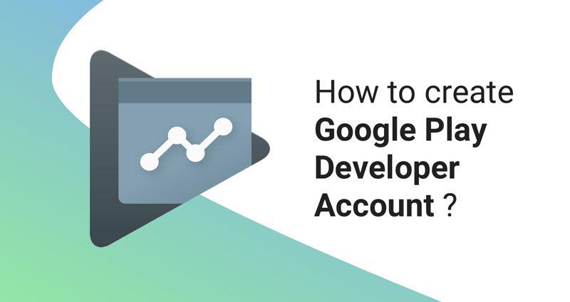 Google Play developer