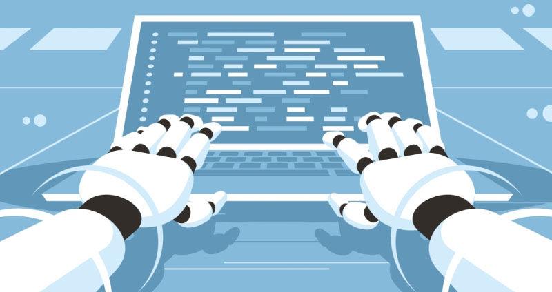 a smart programing Copilot tool