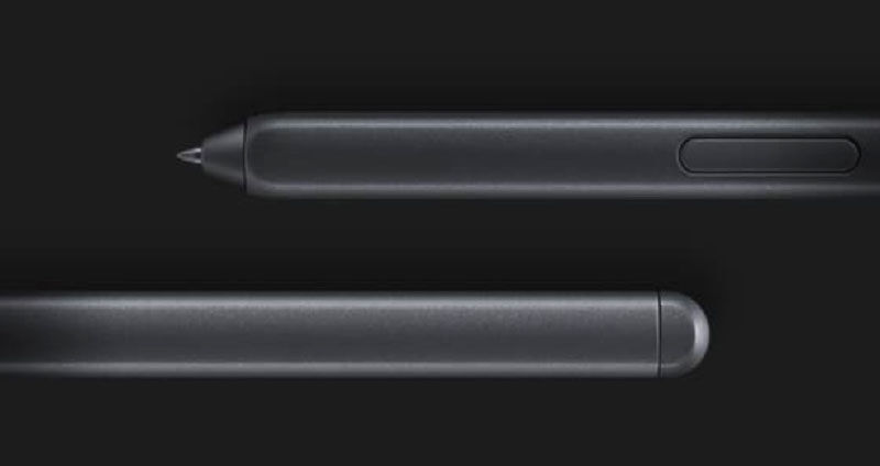 Samsung S Pen and S Pen Pro