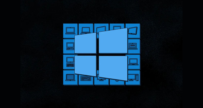 Windows 365 for pcs in cloud