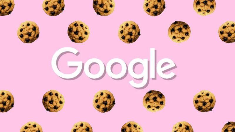 _119088644_google-cookies