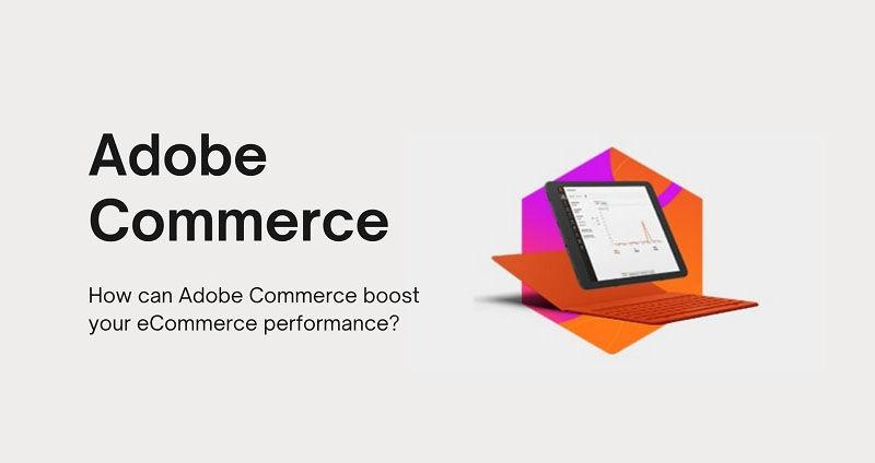 Adobe Ecommerce